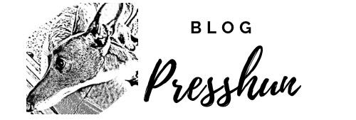 Presshun