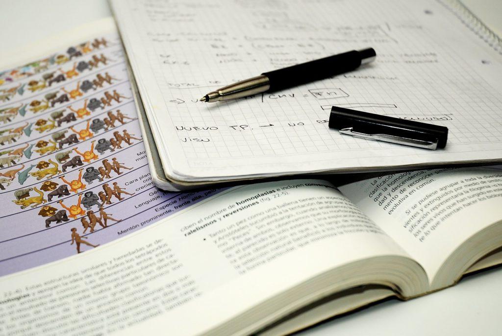 海外オンライン大学に入学するために必要な3つのこと【実は簡単】