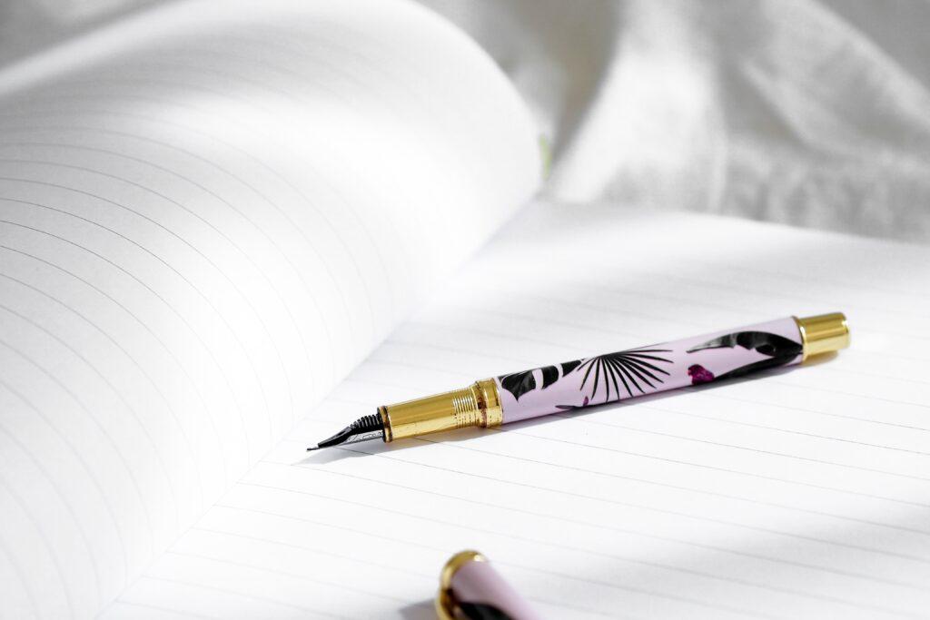 【APA Style 7th Edition】英語での論文の書き方について その①【実は簡単】