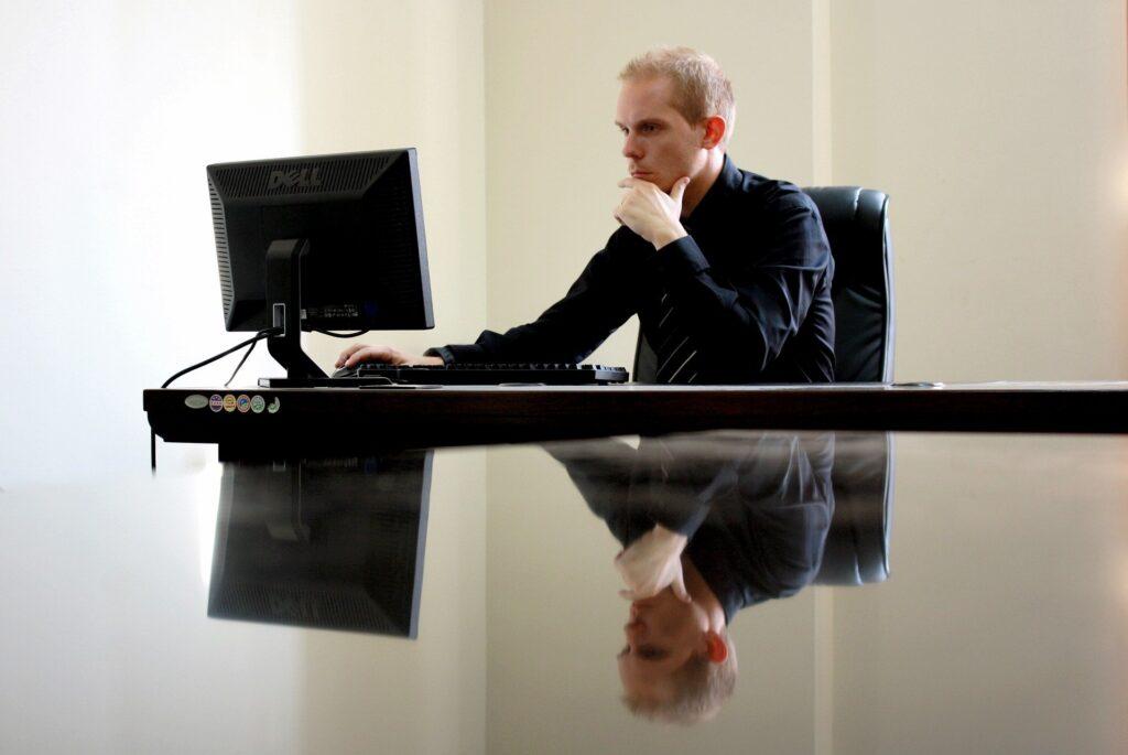 Project Management-海外オンライン大学の授業内容紹介