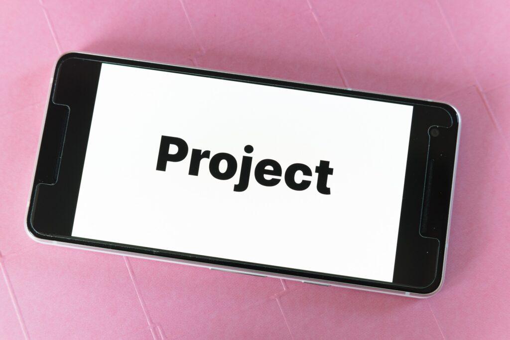 【PMの必要能力】Project Managerという職種と役割について